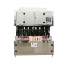 ZRHS-6全自动蜂蜜灌装机