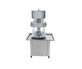 GCP-12液体灌装机